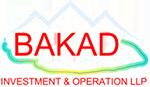 Bakad